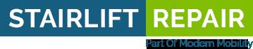 Stairlift Repair Logo